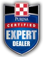 purina expert dealer New Braunfels Feed & Supply