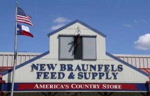 01 300x192 New Braunfels Feed & Supply