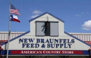 01 300x192 New Braunfels Feed & Supply