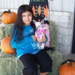 Halloween Pet Contest 3