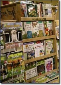 books new braunfels feed