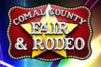 2018 Comal County Fair