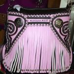 Montana west purses