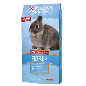 RabbitChowFibre3