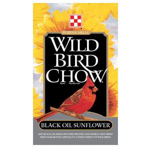 WildBirdBlackOilSunflower.jpg