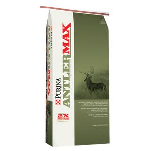 AntlerMax Deer 20
