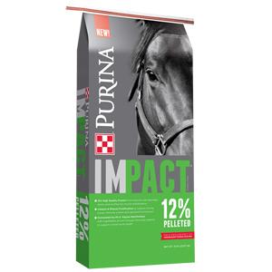 Impact12Pelleted
