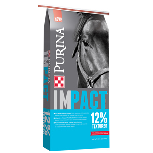 Impact12Textured