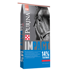 Impact14Textured