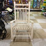 rockingchair2