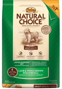 natural-choice-limited-ingredient-dog-food