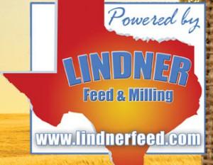 Lindner Show