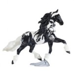 breyer-horse-limited-edition-night-mare-1724