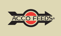 Acco Cattle Feed