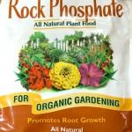 nbphosphate