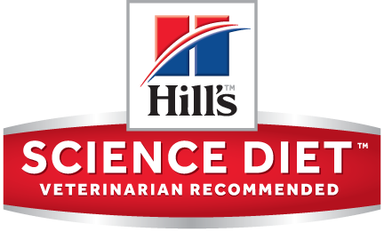 Science Diet Sale