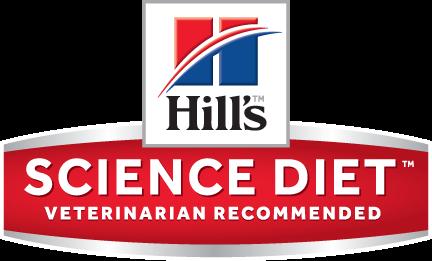 Science Diet Sale